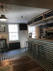 Turl Street bar